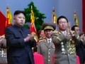 News video: North Korea Brags of 'powerful Weapons'